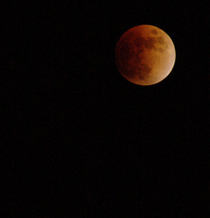 Red_moon_3