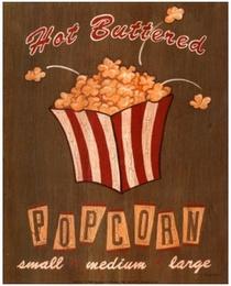 Hot_buttered_popcorn